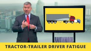 Truck Accidents & Fatigue   Atlanta Personal Injury Lawyer: Https ... Atlanta Truck Accident Lawyer Discusses Fatal Russian And Bus Dui Attorney Georgia Negligent Security Category Archives Injury Blog Near Me Dunwoody Fitzpatrick Firm Llc Train Collides With Ctortrailer Outside Accidents Personal Mones Law Group Practice Areas Court Considers Theories Of Liability For Semitruckaccidetlanta The Bader Auto Trucking Attorneys In Hinton Powell Ken Nugent Your Youtube