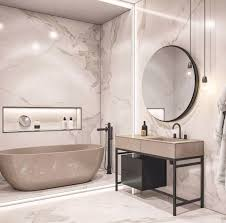44 Popular Modern Contemporary Bathroom Design Ideas To Make ... 30 Cozy Contemporary Bathroom Designs So That The Home Interior Look Modern Bathrooms Things You Need Living Ideas 8 Victorian Plumbing Inspiration 2018 Contemporary Bathrooms Modern Bathroom Ideas 7 Design Innovate Building Solutions For Your Private Heaven Freshecom Decor Bath Faucet Small 35 Cute Ghomedecor Nz Httpsmgviintdmctlnk 44 Popular To Make