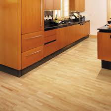 Kitchens Flooring Idea Esteem 3 Strip