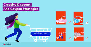 ECommerce Promotion Strategies: How To Use Discounts And ... 5 Tips For Selling Without Discounting Practical Ecommerce Tactics Coupon Code Coupon Applying Discounts And Promotions On Websites Using Promo Codes Marketing In 2019 A Guide With 200 Worth How To Use Coupons Offers Effectively 26 Best Examples Of Sales Inspire Your Next Offer Dynamis Alliance Twitter Dynamis 2018 Open Rollment Online Shopping 101 Easy That Basically Job 6 Ways Improve Your Coupon Strategy