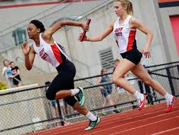 Jefferson City Has Big Goals For Track Season | Central MO ... Music With Mr Barrett May 2017 Directory Biochemistry University Of Nebraskalincoln Larry G Barnes Md Internal Medicine Neosho Missouri Mo This Week On Tv Tai Chi Lessons Fitness Shows Healthy Eating Jefferson Looks Impressive In Opening Win Over Mclean Photos Boys Sketball Vs Belvidere Rockford Thomas To John April 7 1822 Library Congress Rep Rory Ellinger Civil Rights Activist Attorney Fought For 18741950 Find A Grave Memorial Elena Gilbert Dont Fret Precious Im Here Youtube Obituaries Fox Weeks Funeral Directors On The Trail House Democrats Face A Tough Slog Out