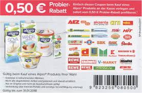 Spam Coupon 2018 : Cheap Mobile Contract Deals Free Gifts Desnation Xl Promo Codes Best Prices On Bikes Launch Coupon Code Stackthatmoney Stm Forum Codes Hotwirecom Coupons Monster Mini Golf Miramar Lot Of 6 Markten Xl Ecigarette Coupons Device Kit 1 Grana Coupon Code Lyft Existing Users June 2019 Starline Brass Markten Lokai Bracelet July 2018 By Photo Congress Vuse Vapor In Store Samuels Jewelers Discount Sf Ballet