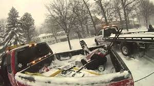 F150 Yanks Dodge 5500 Flatbed Tow Truck Chicago's Blizzard 2015 ... Heavy Duty Towing Tomato Responsible Chicago Tow Service Truck Company In 60630 Il 7733094796 And Recovery Ohare Common Car Questions Blog New Vulcan Joins Fleet Of Youtube 773 6819670 A Local Company Police Seek Truck Driver Who Struck 14 Vehicles Nw Suburbs Aaron Fox Law Firm Jims Elmhurst Lynch Inc 7335 W 100th Pl Bridgeview Dealers Tow Archives Legendarylist