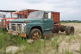 1970 Ford 600, Jackson MN - 116720632 - CommercialTruckTrader.com Hollistonnewcomersclub Used Car Dealer In Holliston Medway Ashland Hopkinton Ma July 2015 By Local Town Pages Issuu Kingsport Timesnews Knoxville Company Acquires Mills Stations And Apparatus Dump Truck Amish Playset Outdoor Wood Cabinfield 1980 Chevrolet Ck 10 For Sale Classiccarscom Cc1080277 Pictures Massfiretruckscom 1970 Ford 600 Jackson Mn 116720632 Cmialucktradercom 3rd Annual Food Festival 1971 Gmc C70 116720595