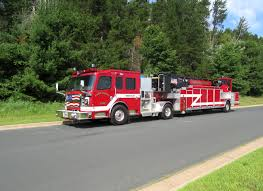 74065 - Chino Valley Fire District Station 110 Gets New Fire Truck Cottonwood Holladay Journal Cvfd On Twitter Ladder Should Be In Next Month It Charleston Takes Delivery Of Ladder 101 A 2017 Pierce Arrow Xt Fdny Tiller St02003 Fire Truck Blissville Queens Flickr 100 To City Paterson Fss San Jose Dept Lego Youtube Santa Maria Department Unveils Stateoftheart Dev And Cab Vehicle Parts Lcpdfrcom Yakima Latest Videos Yakimaheraldcom Kent Departmentrfa 1995 Seagrave Used Details Ideas Product Ideas