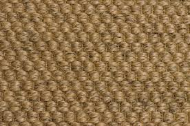 Rug & Carpet: Simple Interior Floor Decor Ideas With Sisal Carpet ... Coffee Tables Sisal Rug Pottery Barn Room Carpets Silk Area Rugs Desa Designs Amazing Wool 68 Diamond Jute Wrapped Reviews 8x10 Vs Cecil Carpet Simple Interior Floor Decor Ideas With What Is Custom Fabulous Large Soft