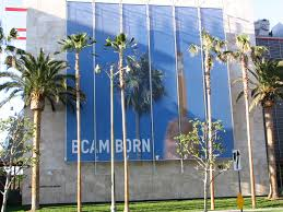 Free Truck Driving Schools In Los Angeles The Bcam At The Lacma ... Rebecca Dru I Am Love Seafood Taco From Prtime Cuisine On Wheels Layover In La And Enjoy Your Time At A Museum The La Brea Tar Pits Lacma Kubrick Dinner Giles Coren Takes More Eater Food Truck Safari Day Kingscornerbbq Suratruck Crepedeville The Los Angeles County Museum Of Art Is An Art 7 Event Spaces For Your Next Brand Acvation Professor Pohls History 133 Seminar Visits San Astro Doughnuts Fried Chicken Friday At Least 3 Reasons To Check Out Street Kitchen Everyday Falafeling Lunch Today Lacma Middle Feast Lacma Of Stock Photos