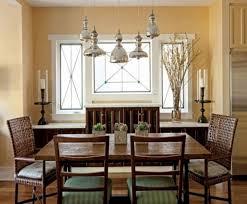 sofia vergara dining room set alliancemv com