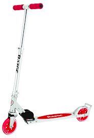 Kick Scooters A3 Scooter