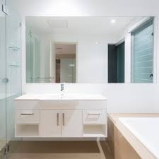 Bath Shower Accessories Bath Remodeling Accessories Bath Planet