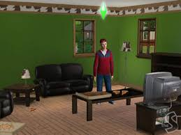 screenshots die sims 3 electronic arts