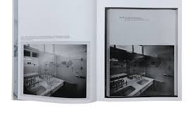 100 Cca Architects Rich Pickings Luxury At The Bauhaus Essay Architectural