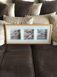 ikea deko wandbilder fürs wohnzimmer günstig kaufen ebay