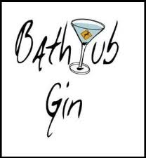Bathtub Gin Phish Live by Tickets For Cinco De Mayo Celebration Featuring Reflections A