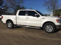 100 Tough Trucks For Sale In Texarkana AR 71854