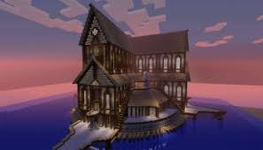 Minecraft Xbox 360 Living Room Designs by Minecraft Xbox 360 Simple Living Room Designs Dailyvideo