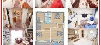 licker immobilien objektansicht