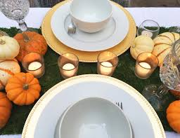 A Backyard Harvest Dinner Party 4 Tips To Start Building A Backyard Deck Deck Designs Tww I Found Gold In My Backyardwhat To Do Now California Couple Finds 10 Million Gold Coins Buried What Can You Find Your Backyard Youtube Best 25 Rustic Ideas On Pinterest Outdoor Small Patio Backyards Calif Girl Diamond Back Yard Massachusetts Outdoorwild Found This Vine Growing Above Ground Pond Using Garden Wall Blocks Fish Unique Parties Summer Million Dollars Gold Old Safe