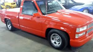 1992 Chevrolet C1500 454 SS | For Sale | Online Auction - YouTube 1990 Chevrolet 454 Ss Pickup Fast Lane Classic Cars For Sale 1992 Only 5200 Miles Ma 1994 Chevy Truck Hondatech Honda Forum Discussion Ss For Sale California All About 1991 Chevrolet Ck 1500 454ss 23500 Pclick 2007 Silverado 427 Top Speed Awesome 199 Clone Hd C1500 Gateway Types Of 1993 Project 43l To 74l Swap Clone The 1947 Suburban Wikipedia