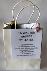 diy 15 minuten männer wellness die perfekte geschenkidee