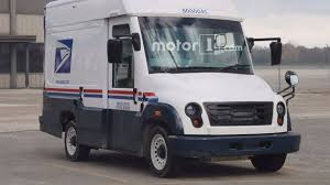 Mahindra's USPS Mail Truck Prototype Spotted Stateside Heres How Hot It Is Inside A Mail Truck Youtube Usps Stock Photos Images Alamy Postal Two Sizes Included Bonus Multis Us Service Worker Found Dead Amid Southern Californias This New Usps Protype Looks Uhhh 1983 Amg Jeep Vehicle The Working On Selfdriving Trucks Wired What Fords Like Man Arrested After Attempting To Carjack 2 People Stealing 2030usposttruckreadyplayeronechallgeevent Critical Shots Workers Purse Stolen During Mail Truck Breakin Trucks Hog Parking Spots In Murray Hill