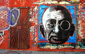 Famous Street Mural Artists by Where Is The Best Graffiti And Street Art In Los Angeles Quora