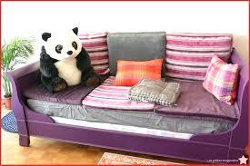 coussins de canapé coussins design pour canape 149005 articles with gros coussin pour