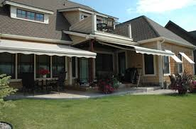 Patio Covers Boise Id by Patio Covers Pacific Home And Patio