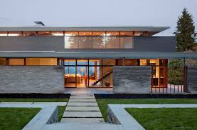 100 Modern Design Of Houses Residential Inspiration Homes In An Urban
