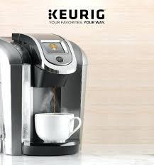Costco Coffee Makers Maker At Love Regarding Canada Keurig