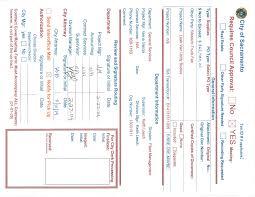 City Council Report Junk Removal In Eastern Iowa King Photo Truck Stock Photos Images Page 14 Alamy Western Brokers New Dealership Edmton Ab T5s 2s7 Heavyduty Trucks North Carolina Competiveness Custom Truck Body Fabrication Fab San Francisco Bay Intertional 4300 Single Axle Dump Truck Market Driving School Diego Gezginturknet Se Scelzi Enterprises Premium Bodies