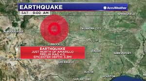 Magnitude 4.0 Earthquake Shakes Panhandle Just North Of Amarillo ... Breaking 3 People Confirmed Dead And 2 Injured After Morning Accident On I40 Amarillo Stock Photos Images Alamy Untitled Redmax Fleet Program Outdoor Power Tx 806 353 Truck Camper Viva Mexico Map 211 Fix Coast To Comapatible Ats Mod Weekend Planner Your Guide Amilloarea Fun For July 19 26 American Simulator Peterbilt 379 Napa Auto Parts Sept 27 Oct All Star Family Ford Dealership In Gta V Gas Monkey Garage Tuneando Youtube