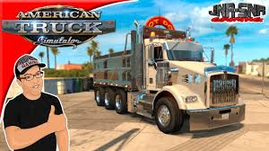 American Truck Simulator Kenworth T800 Dump Truck Mod Review - YouTube Kenworth T800 Dump Truck Wallpaper 2376x1587 176848 Wallpaperup 1994 Dump Truck Youtube 2013 Kenworth For Sale Auction Or Lease Morris Il Dumptruck Fab Dart Flickr 2012 Ctham Va 2007 Trucks Trailers Cancun Mexico May 16 2017 Green 1988 Item K6048 Sold July 30 C 2008 For Sale 2554 2848x2132 176847 Utah Nevada Idaho Dogface Equipment 148 Brass Classic Cstruction Models