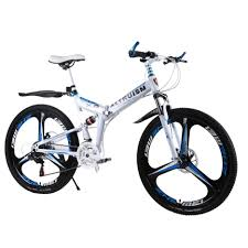 Mountain Bikes Craigslist Sacramento San Diego For Sale - Kochdoch ... Trucks Best Car Reviews San Craigslist Classic Cars For Sale By Used Golf Carts For Diego Rv Solar Marine Cart Ivans Trucks Cars Ca Dealer Racks Truck In Sacramento Mountain Bikes Kdoch Sf Bay Area And Owner Image 2018 Buying A In Bitcoin On I Didnt Know 7 Smart Places To Find Food Scam List 102014 Vehicle Scams Google Scrap Metal Recycling News Custom Kenworth Dump Plus T800 Together With Ox