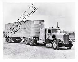 WATSON BROS. Omaha, NE 1950s KENWORTH W/Sleeper & FRUEHAUF 8x10 B&W ... Wylie Wilson Trucking Providing Quality Logistical And Arrivalstar Et Al V Patent Infringement Companies In Atlanta Ga Best Image Truck Kusaboshicom Mark Wiman Project House Lead Rexel Usa Linkedin Cporation 34 Photos 3 Reviews Transportation Sti Based In Greer Sc Is A Trucking Freight Transportation Building Home Page Youtube Conway Tracking Liquid