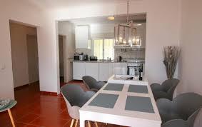 100 Apartmento Milu Alvor Choice Algarve