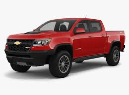 Chevrolet Colorado ZR2 2018 3D Model In SUV 3DExport 2018 Chevrolet Colorado College Grad Educator Discount At Wood For Sale In Oxford Pa Jeff Dambrosio Zr2 Aev Truck Hicsumption 2015 Holden Storm Is A Special Edition Pickup From 2017 V6 Lt 4wd Test Drive What About The Us Shows Second 0rally8221 Unveils Says Midsize Pickup Will Geneva Switzerland March 7 New Truck Ext Cab 1283 Fayetteville 4 Door Courtice On U238 Midsize