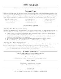 Sample Resume Objectives For Administrative Assistant Position Example Of Objective A Caregiver An On O