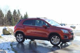 2015 Chevrolet Trax - Review - Trucks And SUVs American Track Truck Subaru Impreza Wrx Stock 20 Liter Engine Alphaespace Usa Rakuten Global Market Train Movement Car Kid Trax All 2017 Chevrolet Vehicles For Sale In Roxboro Nc Tar Heel 2018 Sale Near Merrville In Christenson 2015 First Drive Review Car And Driver Awd Cars Rubber System N Go Real Time Installation Youtube Custom Trucks F250 Big Build Used Lt Suv For 37892 Snow Track Kit Buyers Guide Utv Action Magazine Activ Concept Is Ready Adventure