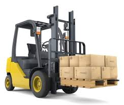 Prime Forklift Services Ltd - Opening Hours - 108-5968 205A St ... 2017 Electric Big Joe J1 Joey Order Picker Forklift Trucks Service Solutions Toyota Material Handling National Lift Truck Service Of Puerto Rico Home Facebook Inventory Inc Nl Haul For Hire Specialized Hauling On Twitter Wkiepallet Utilev Modelo Tionaliftcom Enews Scmh Services Promotions Calumet Rental Fork Personal De