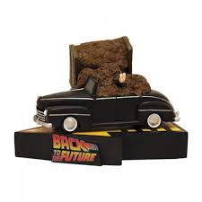 Back To The Future: Manure Truck Accident Premium Motion Statue ... A Back To The Future Scavenger Hunt What Do Its Locations Look Toyota Nation Forum Car And Truck Forums The New Tacoma Drivgline 2016 Travels 1985 Sr5 In To Youtube Toyota Trucks Pinterest Zeropupcom Carcheology Building A Marty Mcfly Star Planning Tribute Photo Image Future Truck Trucks Cars Automotive Shows Off Mcflys Dream Concept Slashgear