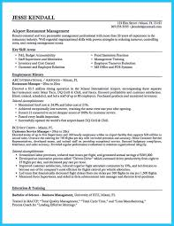 Buyer Resume Objective Glamorous Fashion Examples 79 For Your Sample Starengineering Media