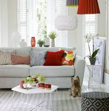 Red Living Room Ideas Uk by 30 Inspirational Living Room Ideas Living Room Design