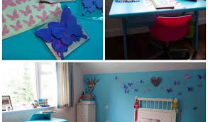 Girls Rooms Diy Projects For Teens Images Bricolage Download By SizeHandphone