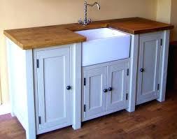 ikea kitchen sink cabinet uk sink ideas