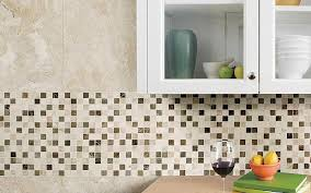 Ideas For Tile Backsplash In Kitchen Backsplash Ideas Kitchen Backsplash Designs For 2020