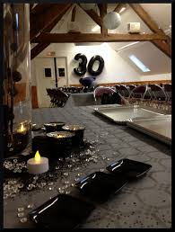 idée fête 30 ans ds27 jornalagora
