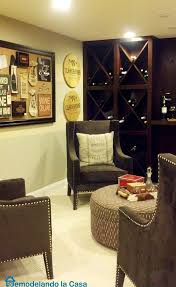 bar wine barrel bar beautiful wine bar tables and chairs wine