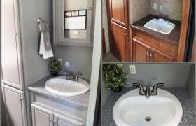 Rv Bathroom Remodeling Ideas Design Remodel Medium Size Kitchen Doors Small Bathtub Shower Best Diy