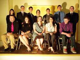 Dresser Rand Wellsville Ny by Foundation Awards Scholarships To 68 Students News The